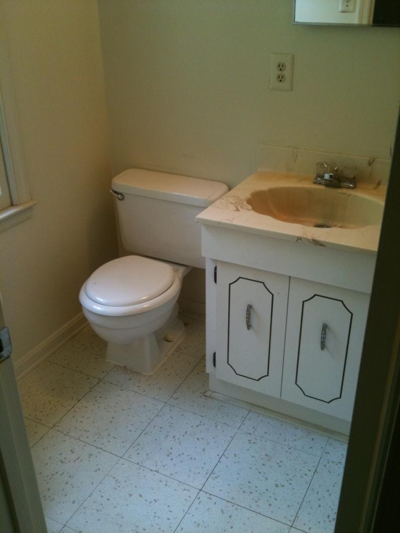 Question for the tile & carpet Guru's-001.jpg