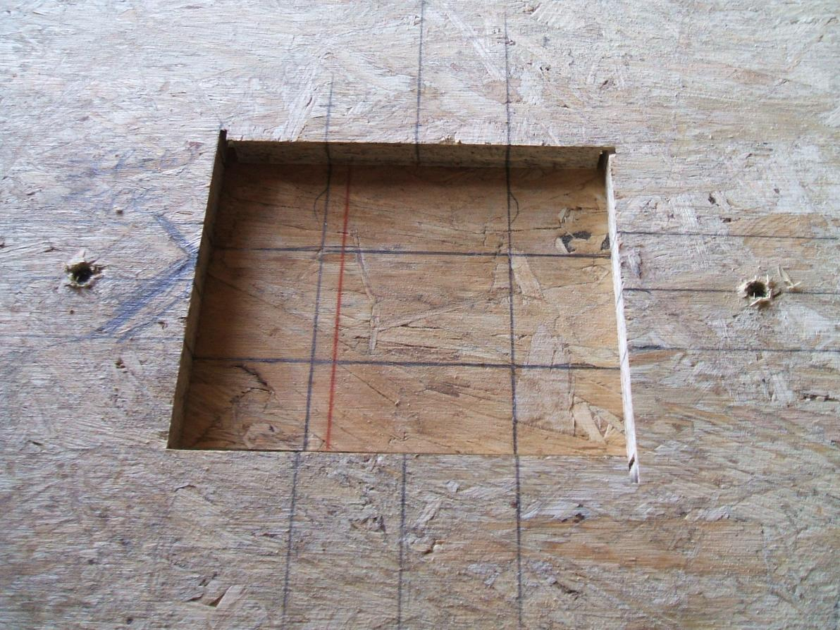 extreme interior wall sheathing page 3 framing contractor talk