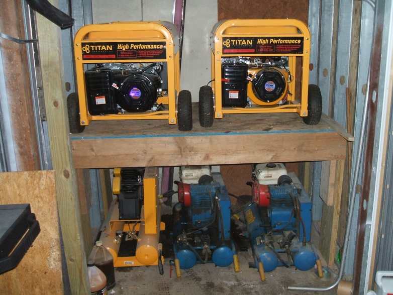 Compressors Compared Side by Side-002.jpg