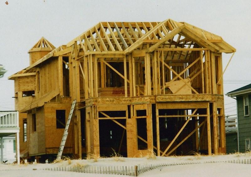 Plywood sheathing question-003-6-.jpg