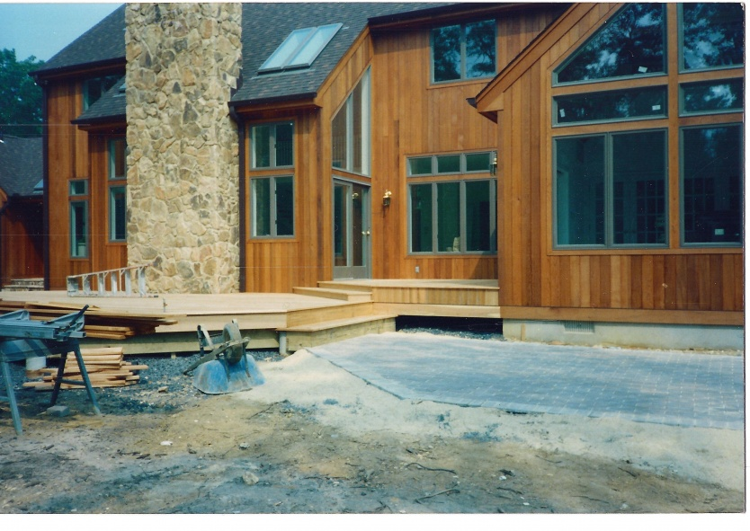 Vertical Cedar Siding Images Galleries With A Bite