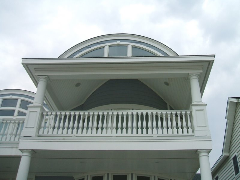 How to trim an arched window-003-7.jpg