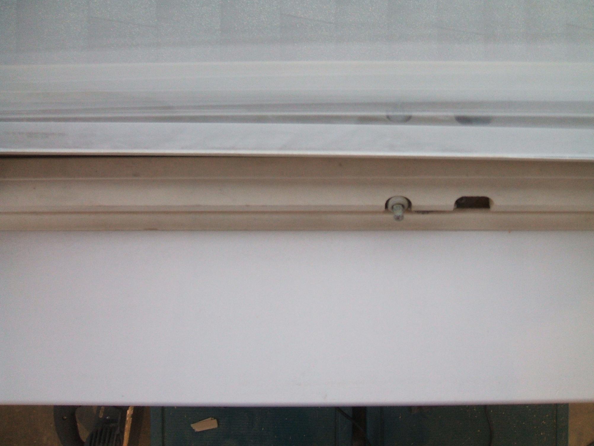 Custom window stools-004.jpg.   & Custom Window Stools - Finish Carpentry - Contractor Talk islam-shia.org