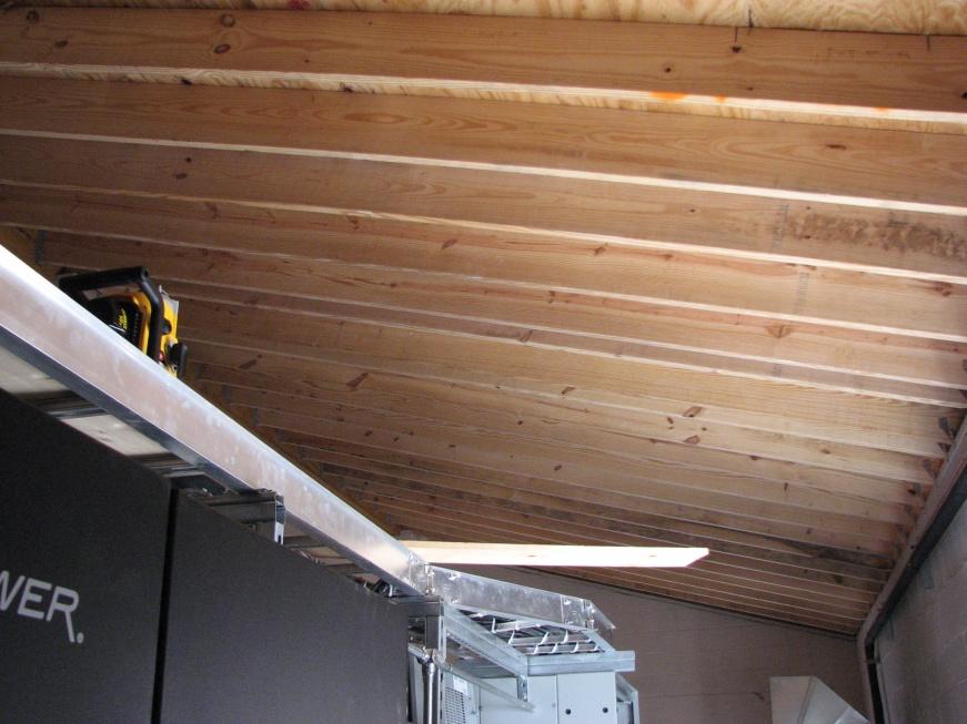 Ceiling leveling-004.jpg