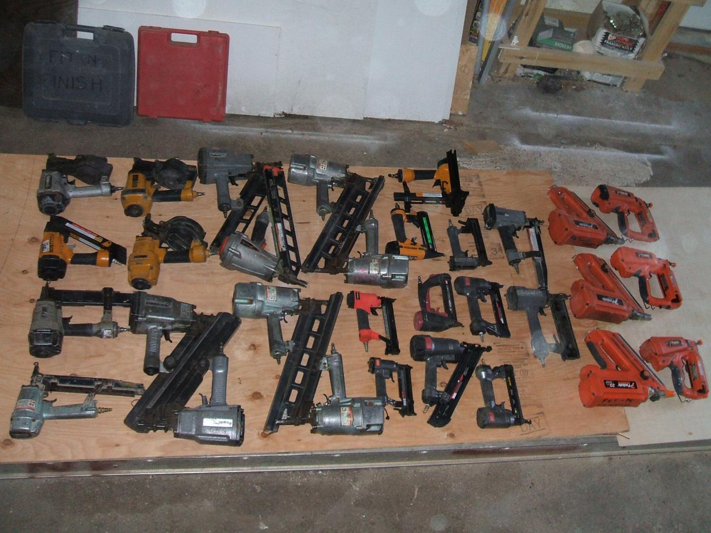 porter cable power tools-005.jpg