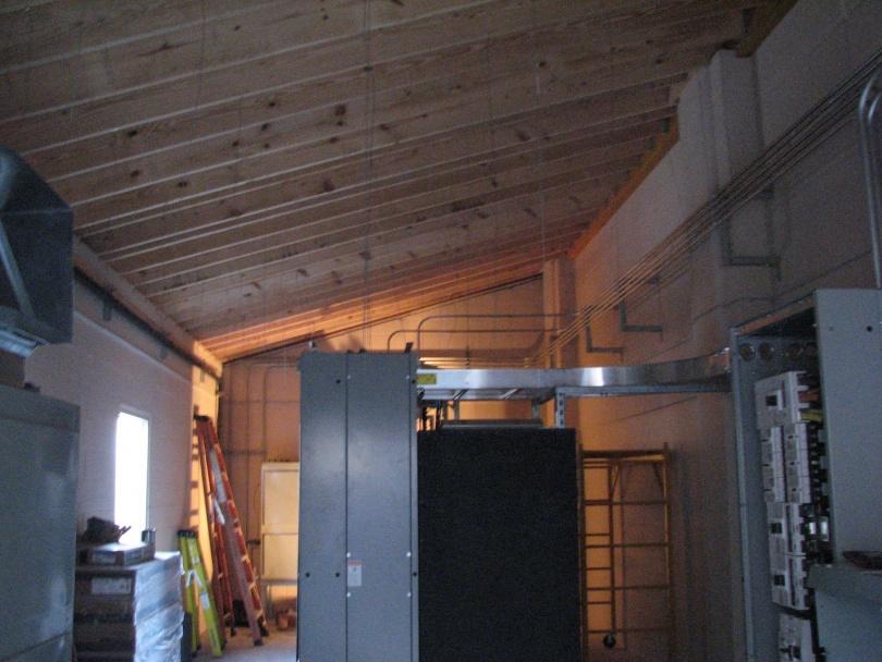 Ceiling leveling-005.jpg
