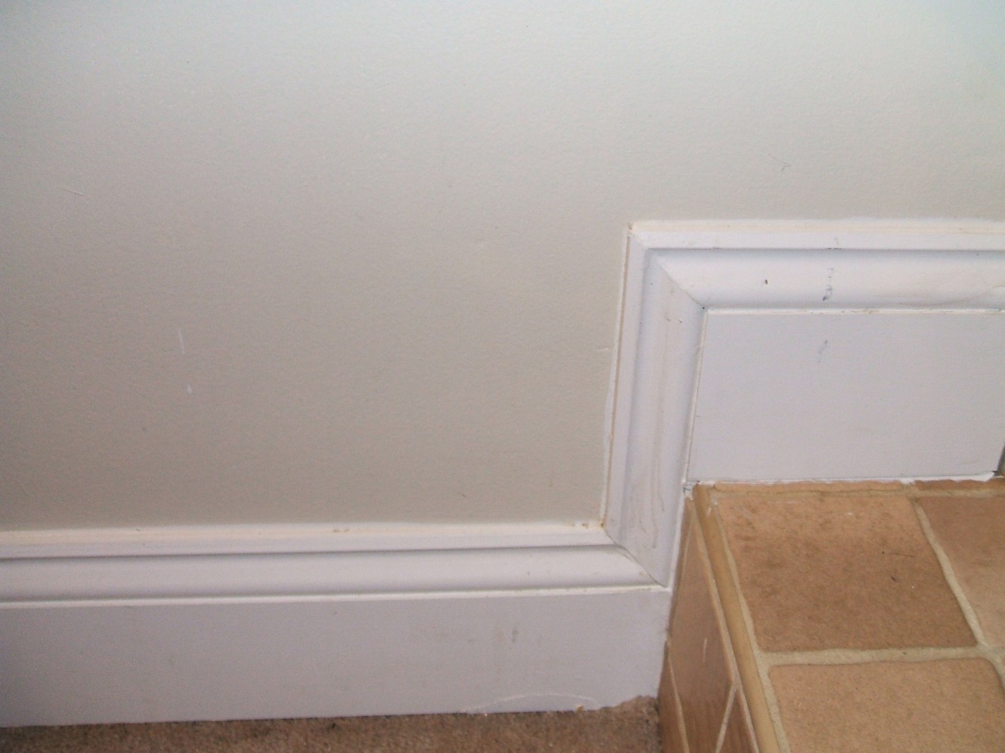 Could use some help trimming out stairs-005.jpg
