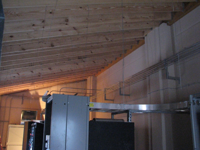 Ceiling leveling-006.jpg