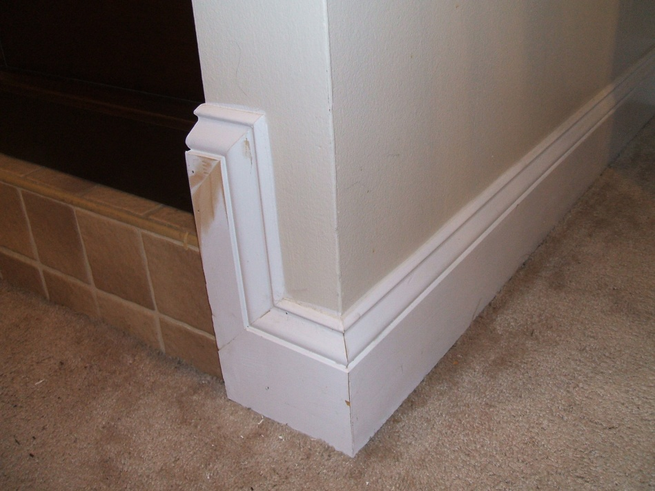 Could use some help trimming out stairs-007.jpg