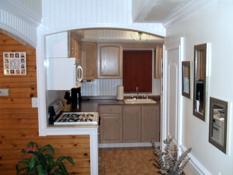 Installing Old Kitchen Cabinets in a New Kitchen Area-008-copy-5-.jpg