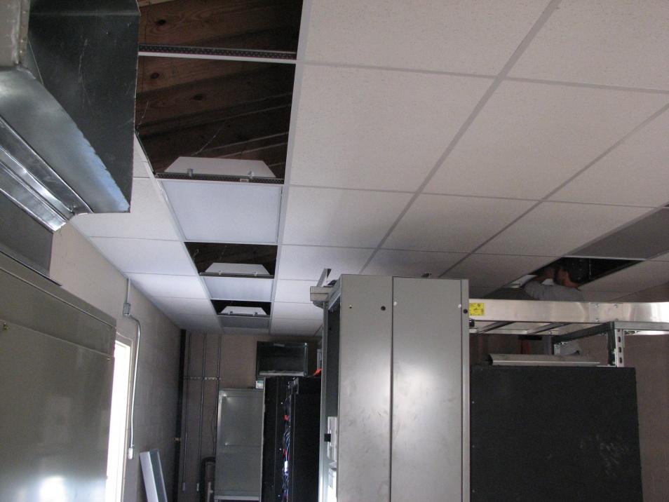 Ceiling leveling-008.jpg