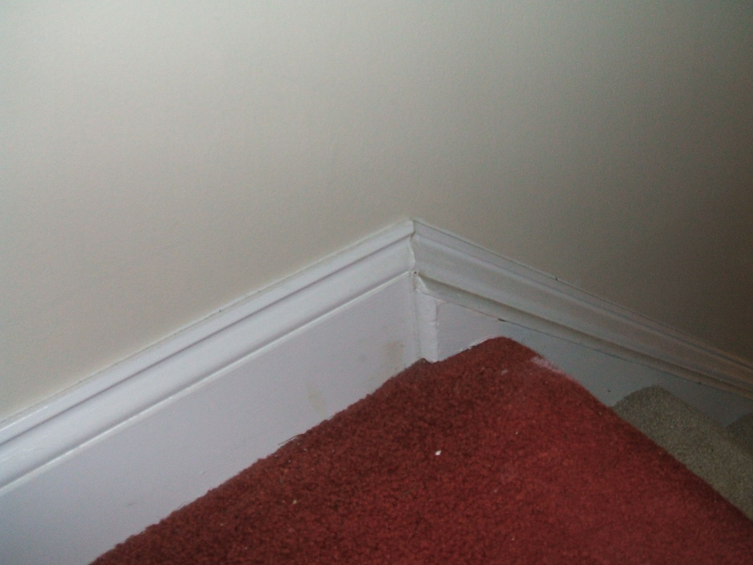 Could use some help trimming out stairs-008.jpg