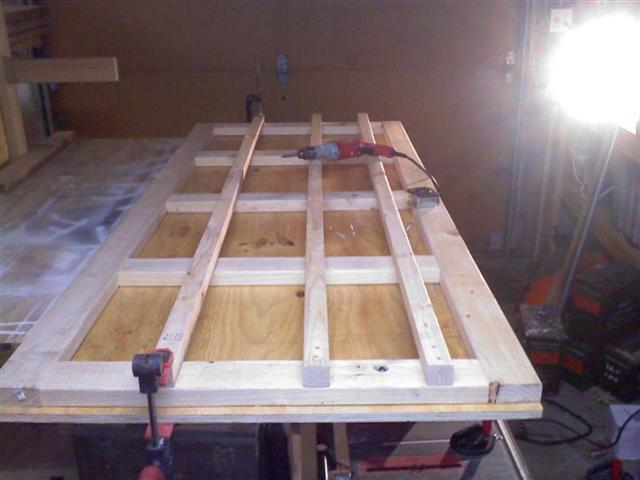 Drawer-Based Trailer Project (Lots of Photos)-0112001656-medium-small-.jpg