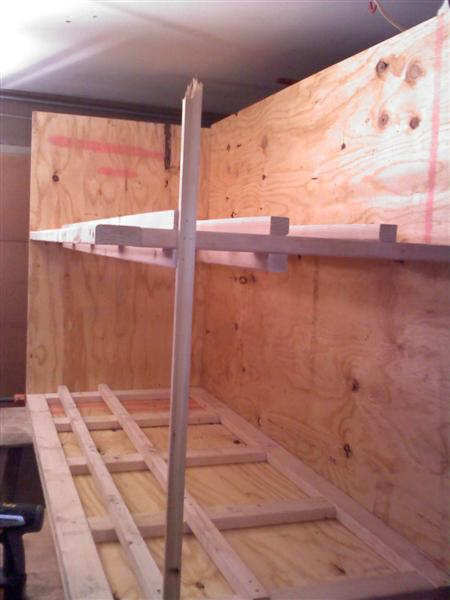 Drawer-Based Trailer Project (Lots of Photos)-0112002109-medium-.jpg