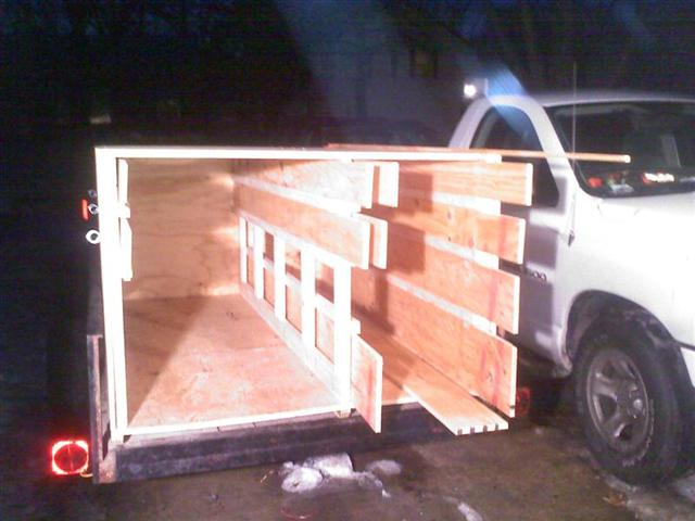 Drawer-Based Trailer Project (Lots of Photos)-0113001800a-medium-small-.jpg