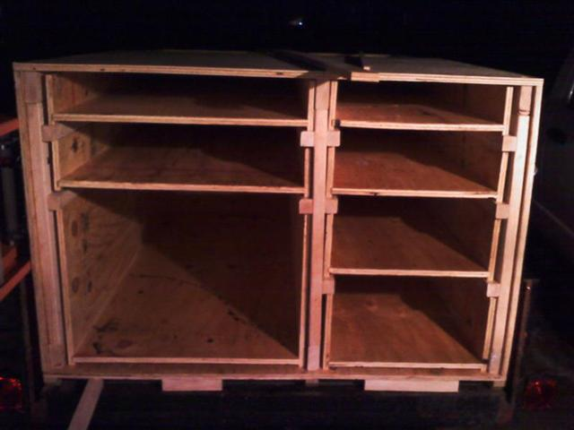 Drawer-Based Trailer Project (Lots of Photos)-0114001936-medium-small-.jpg