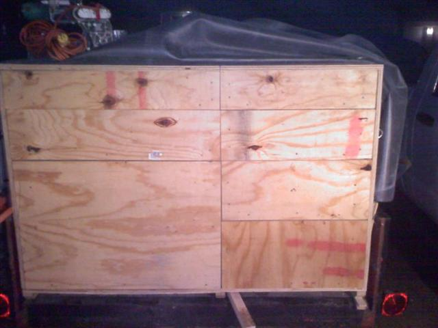 Drawer-Based Trailer Project (Lots of Photos)-0118002057-medium-small-.jpg