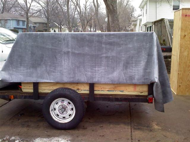 Drawer-Based Trailer Project (Lots of Photos)-0119001600-medium-small-.jpg
