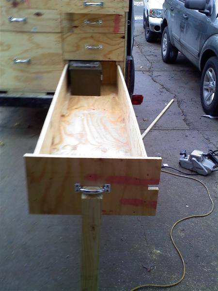 Drawer-Based Trailer Project (Lots of Photos)-0120001408-medium-.jpg