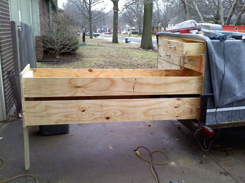 Drawer-Based Trailer Project (Lots of Photos)-0120001418-medium-.jpg