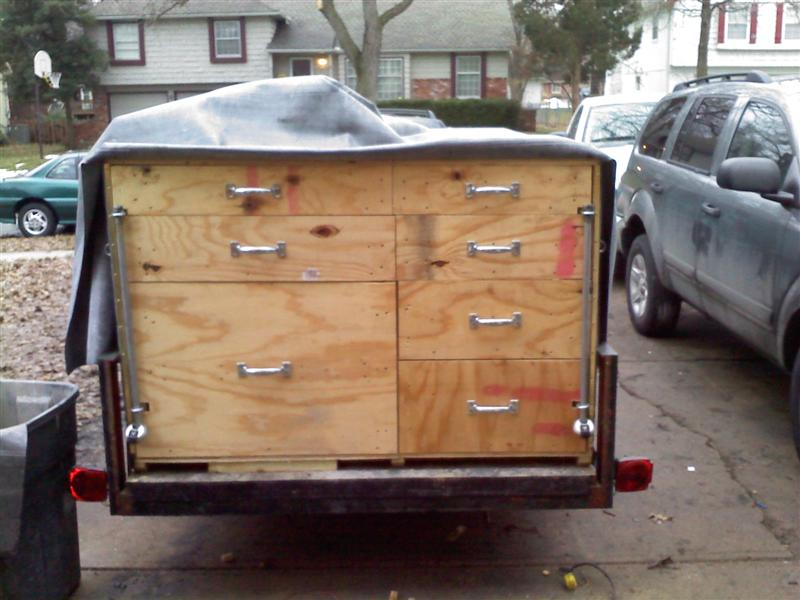 Drawer-Based Trailer Project (Lots of Photos)-0120001620-medium-.jpg