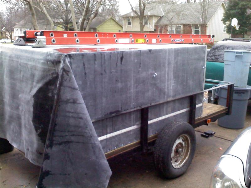Drawer-Based Trailer Project (Lots of Photos)-0120001621a-medium-.jpg