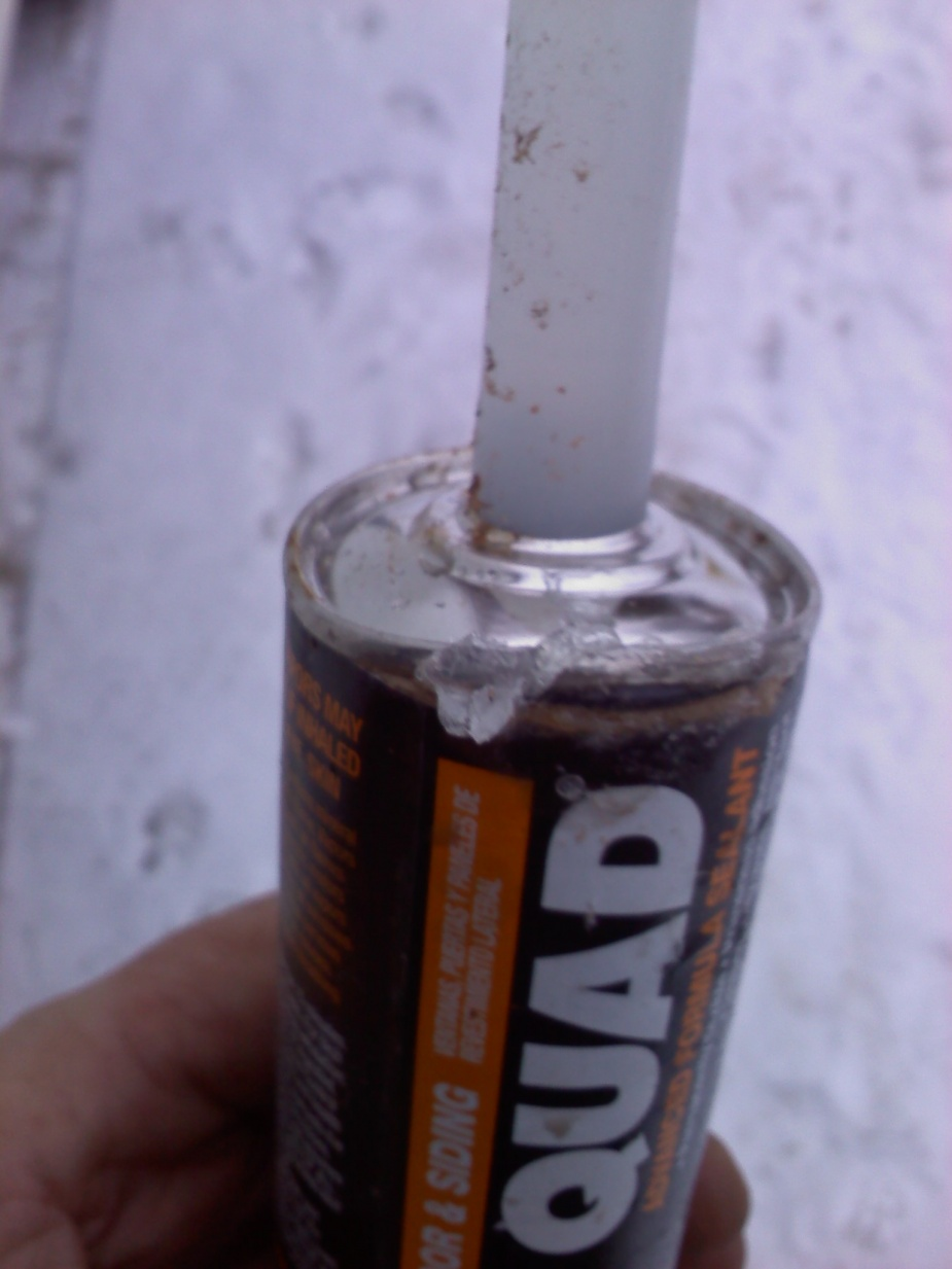 cold weather caulking-0125111642.jpg