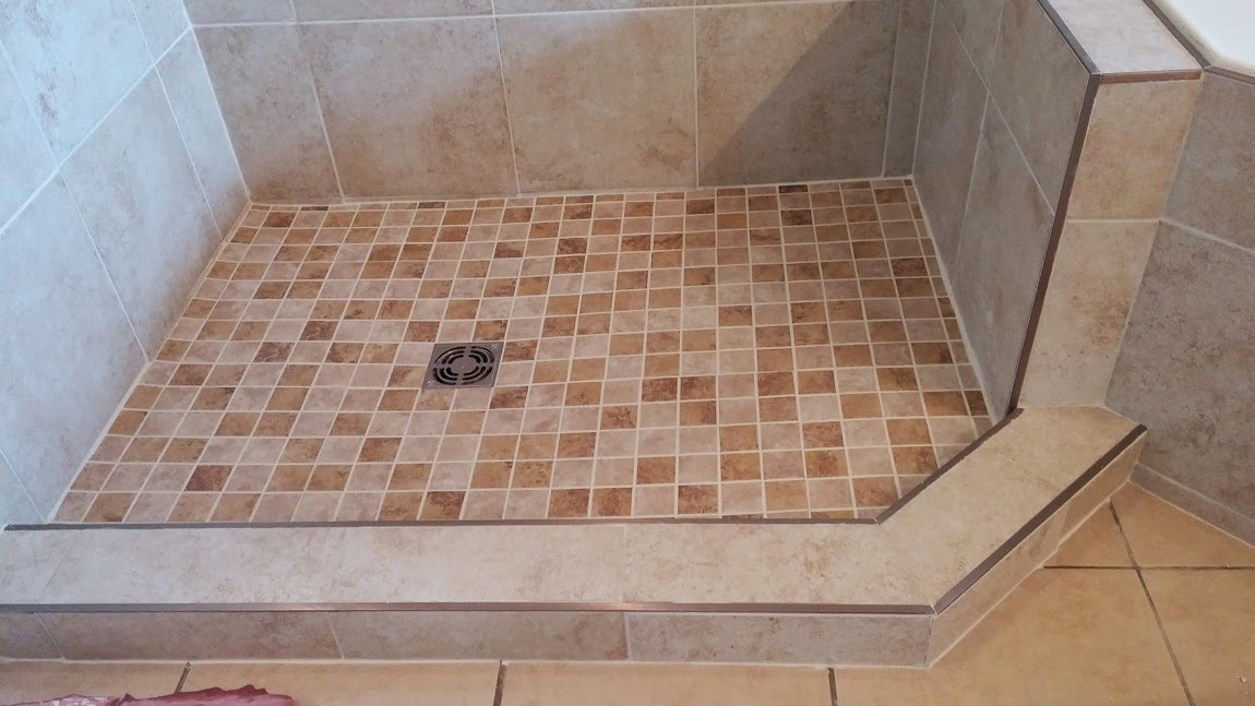 What tile project are you working on?-0130151252b.jpg