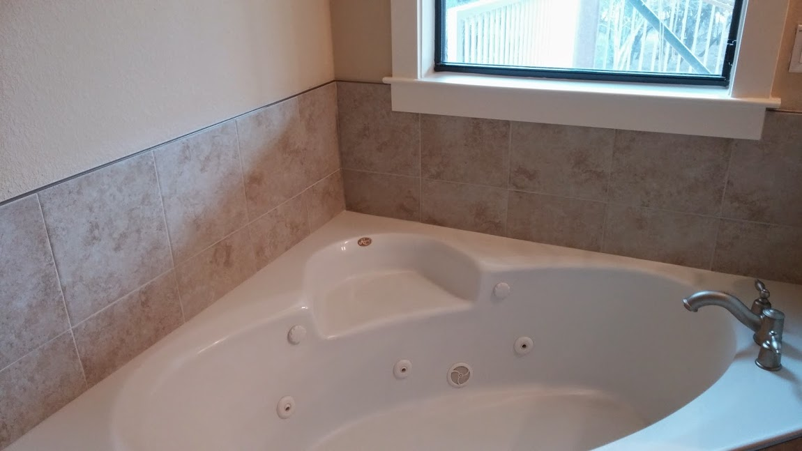 What tile project are you working on?-0130151253.jpg