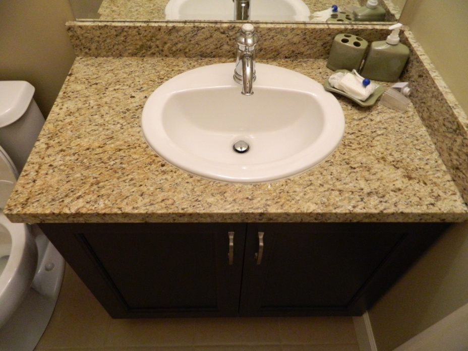 Bad Granite Counter Installation - Help please!-015.jpg