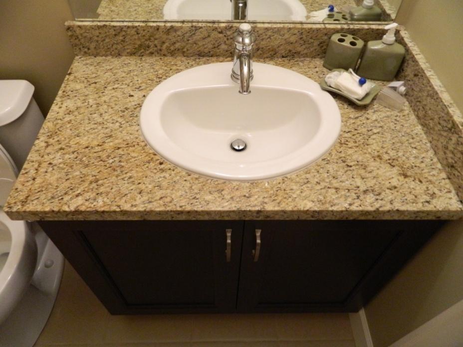 Bad Granite Counter Installation - Help please!-015.jpg