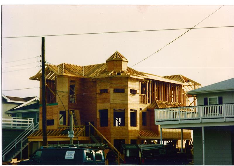 Plywood sheathing question-016-2-.jpg