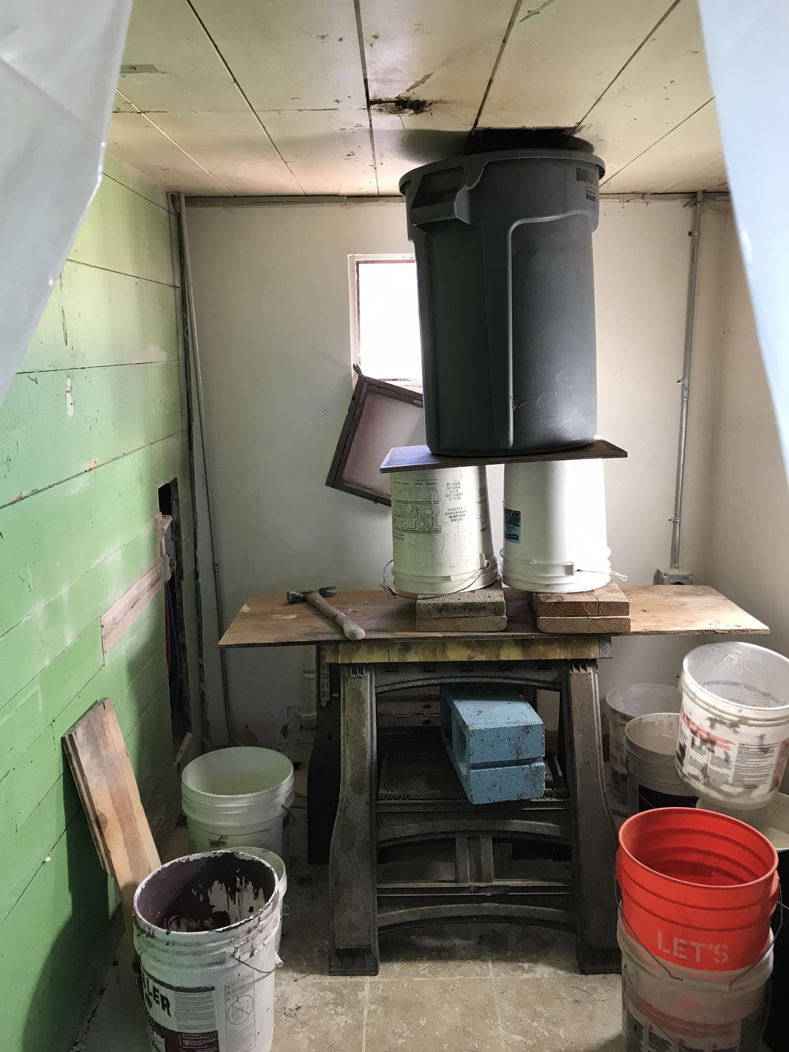 Dry Plaster as insulation????-01692893d0ebbacc7489859492423117f0cf44e688.jpg