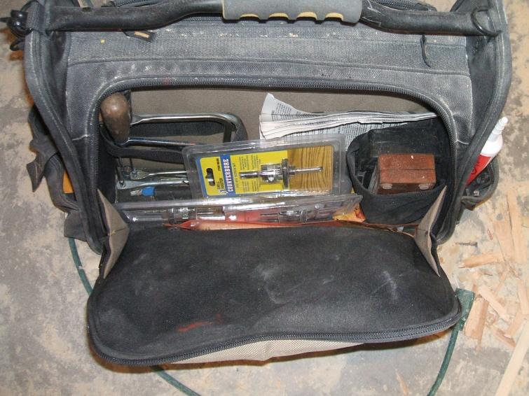Toughest tool bags???-018.jpg