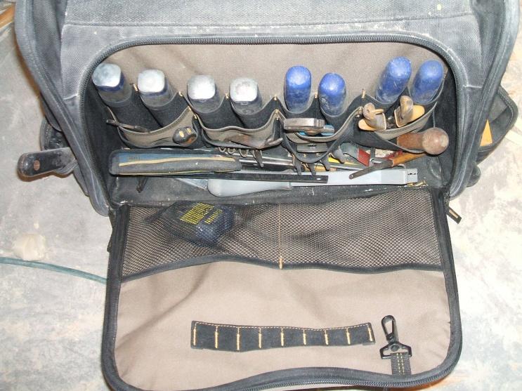 Toughest tool bags???-019.jpg