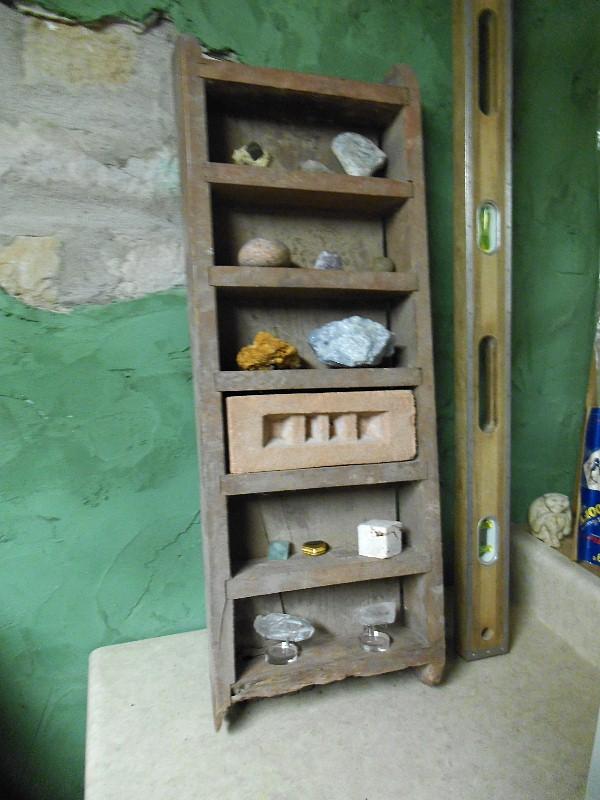 Steel Brick Mold : Old virginia brick molds masonry contractor talk