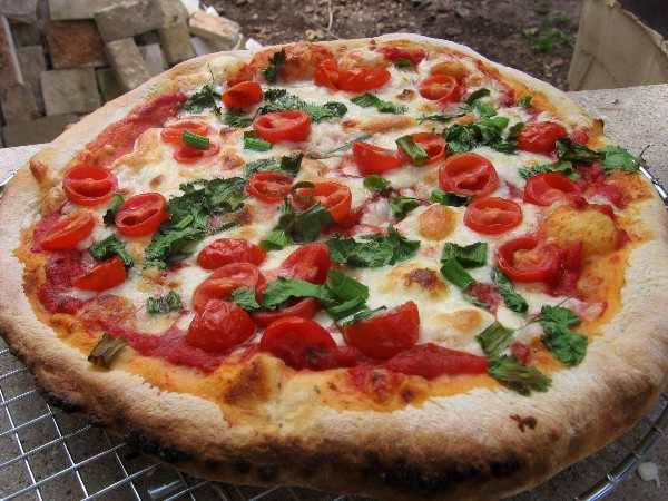 The Wood-fired oven thread-022512pizza2.jpg