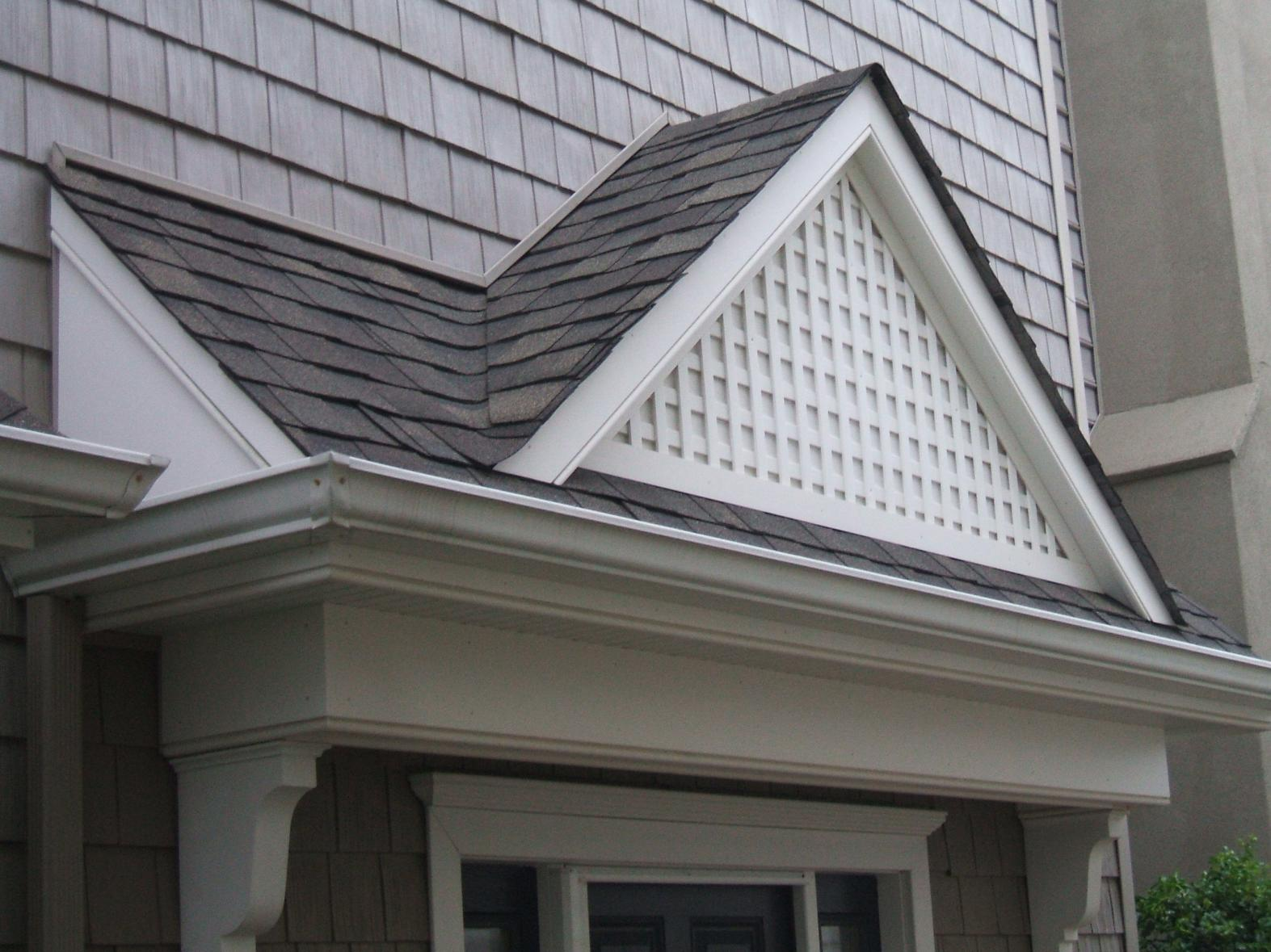 Looking For Siding Detail Ideas Windows Siding And