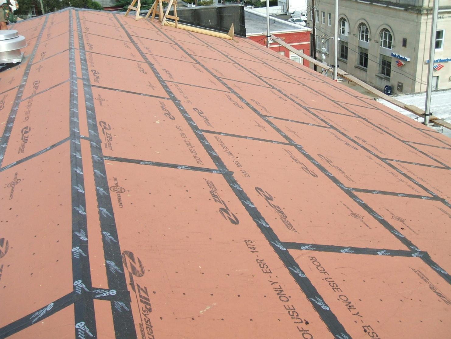 Zip Panels 025 Jpg