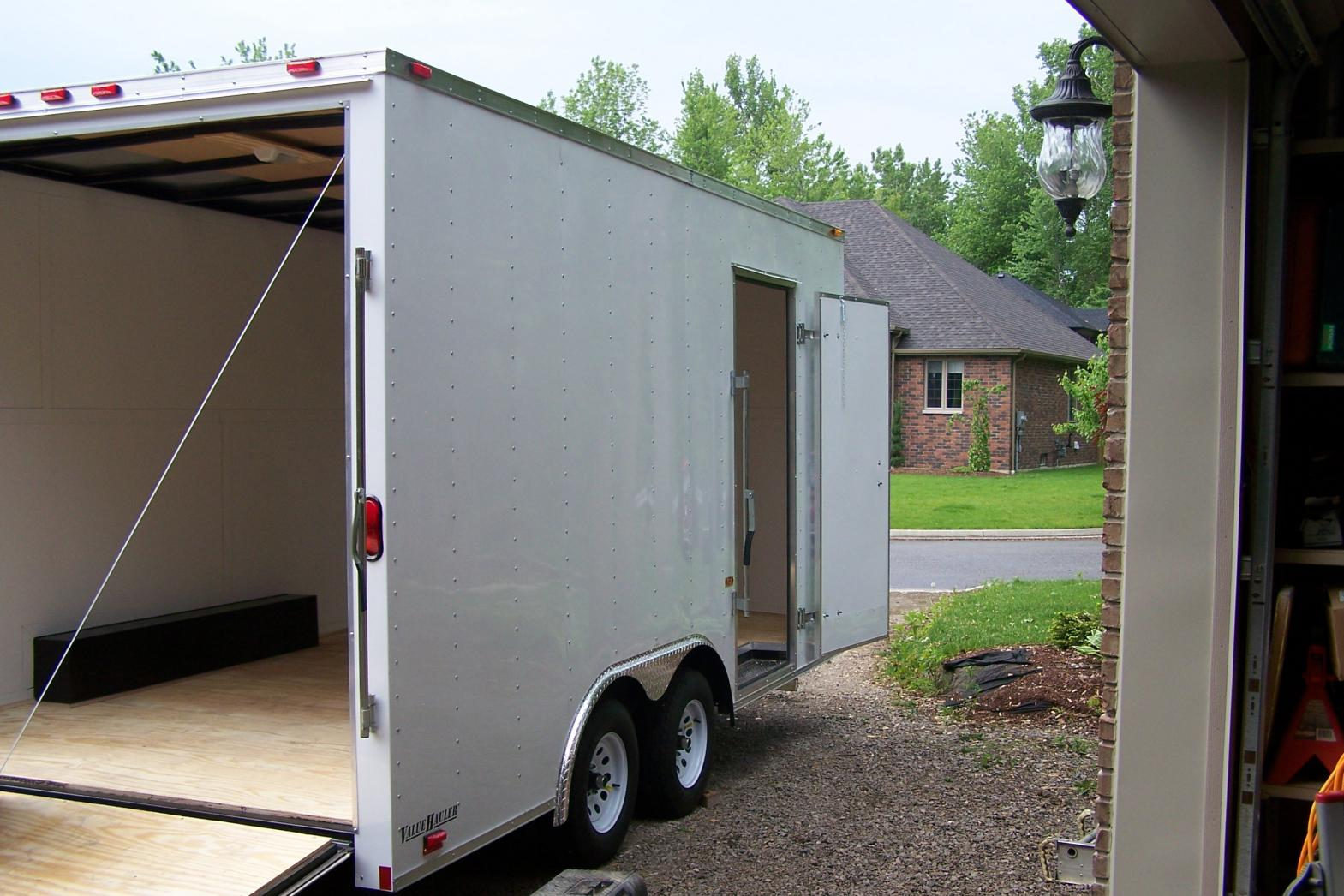 Job site trailers, show off your set ups!-027.jpg