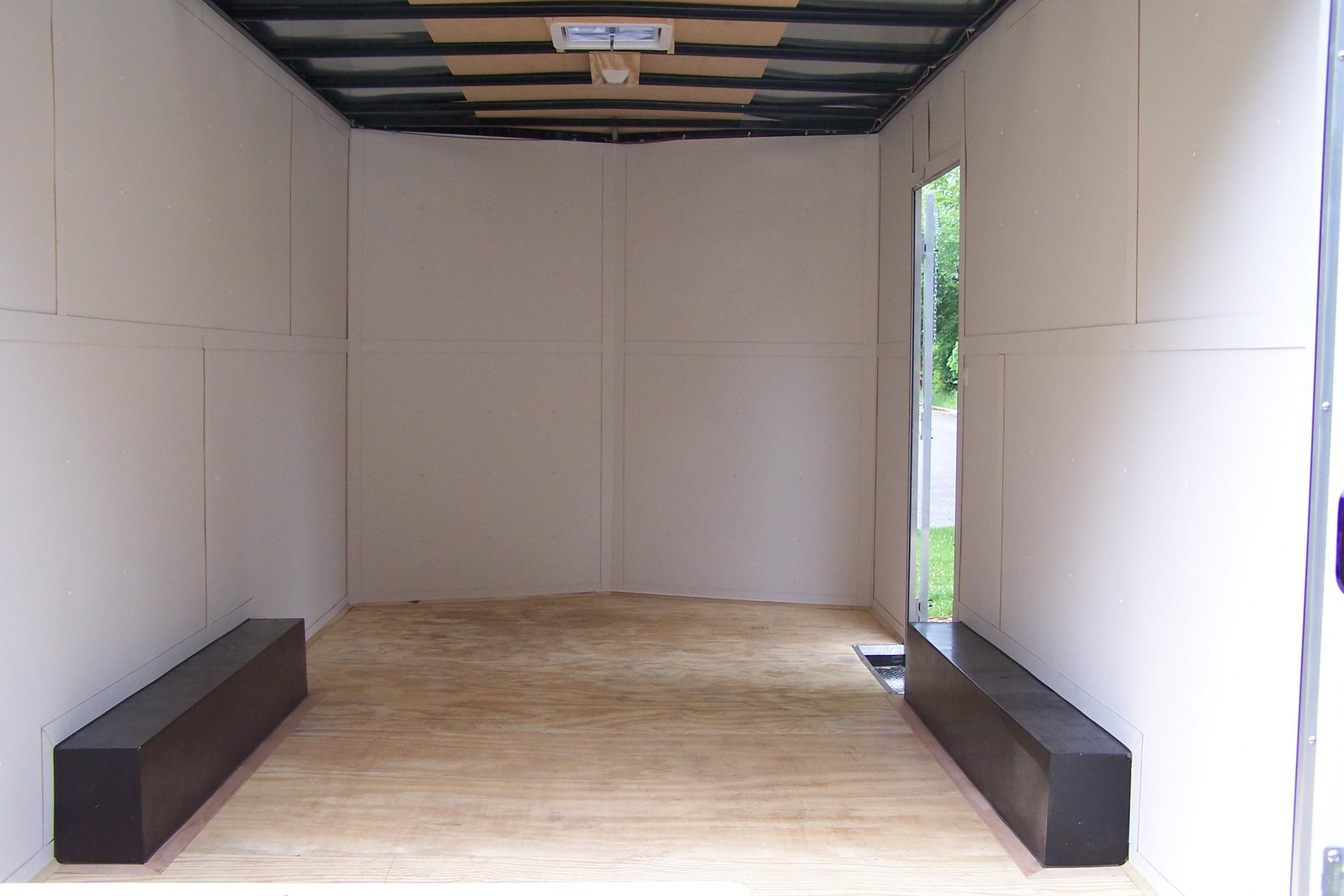 Job site trailers, show off your set ups!-028.jpg