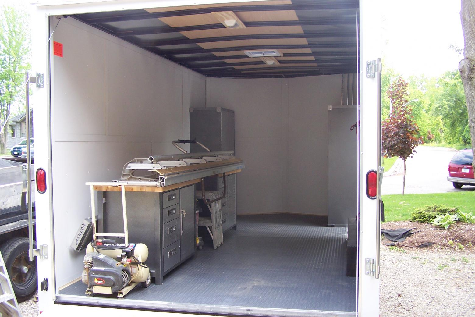 Job site trailers, show off your set ups!-029.jpg