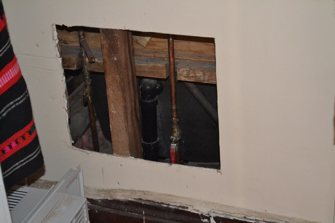 A Visitor from Paint / a plumbing question / bathtub backs up  from sink-029.jpg