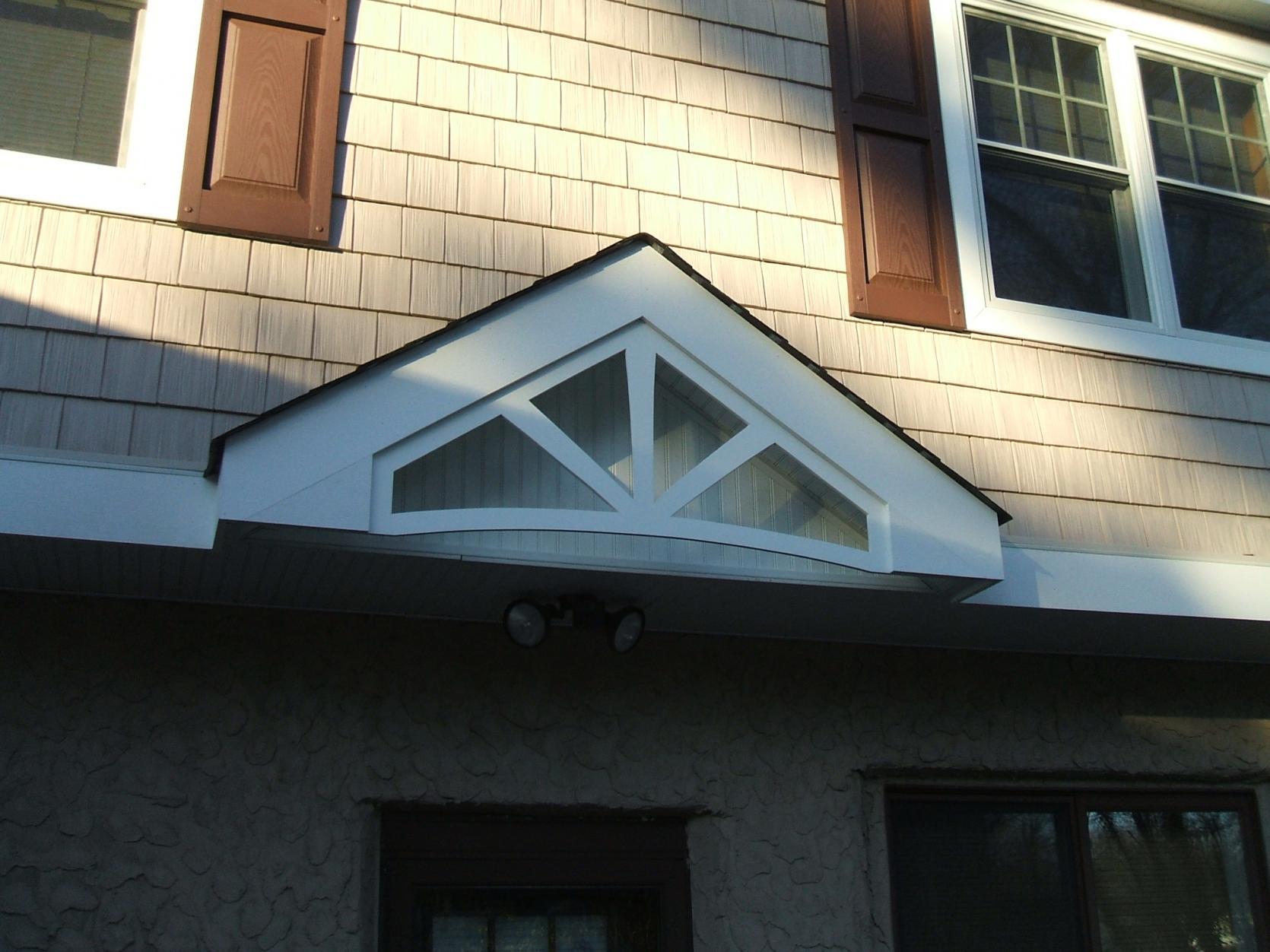 I Need An Idea Windows Siding And Doors Contractor Talk