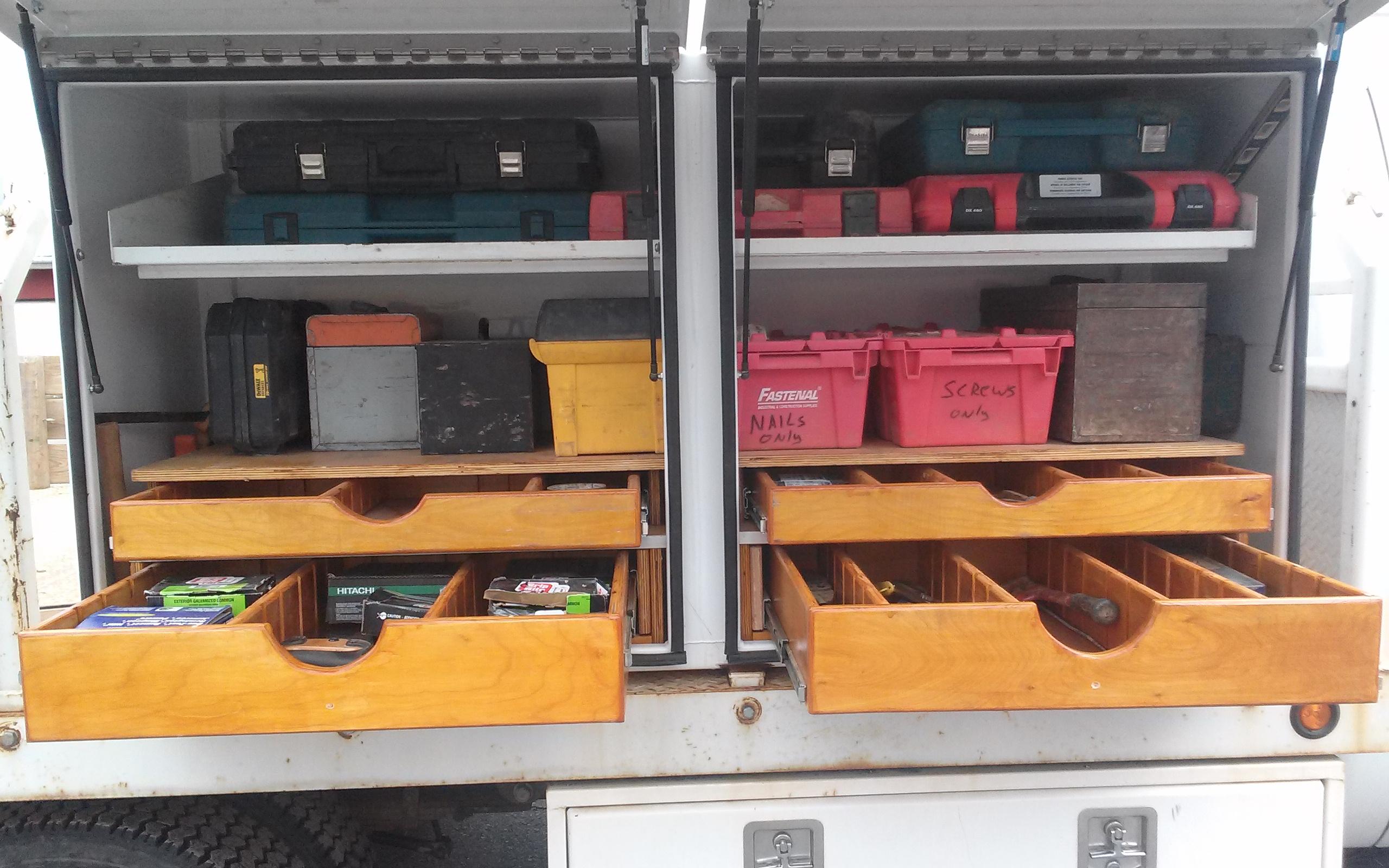 Post your work truck/van thread-0303151600_1445807981231.jpg