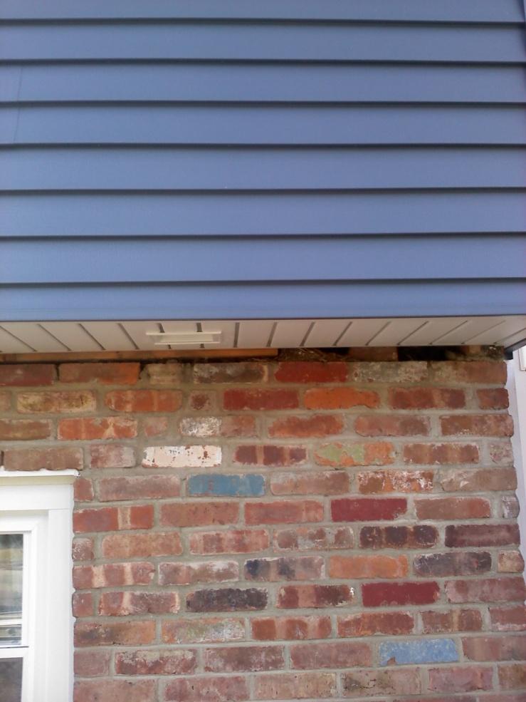 Royal Blue Windows Siding And Doors Contractor Talk