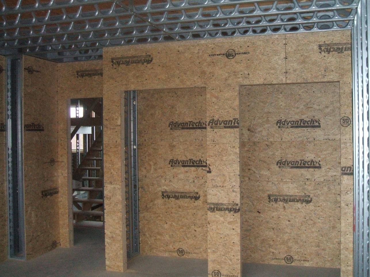 OSB for wall finish-033-2-.jpg