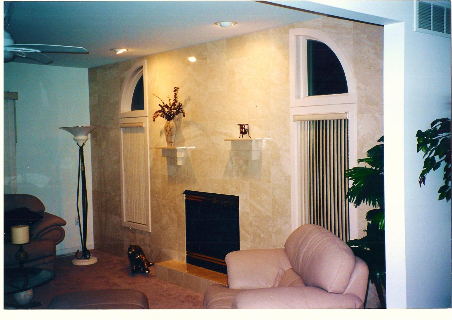 How to trim an arched window-035-2-1.jpg