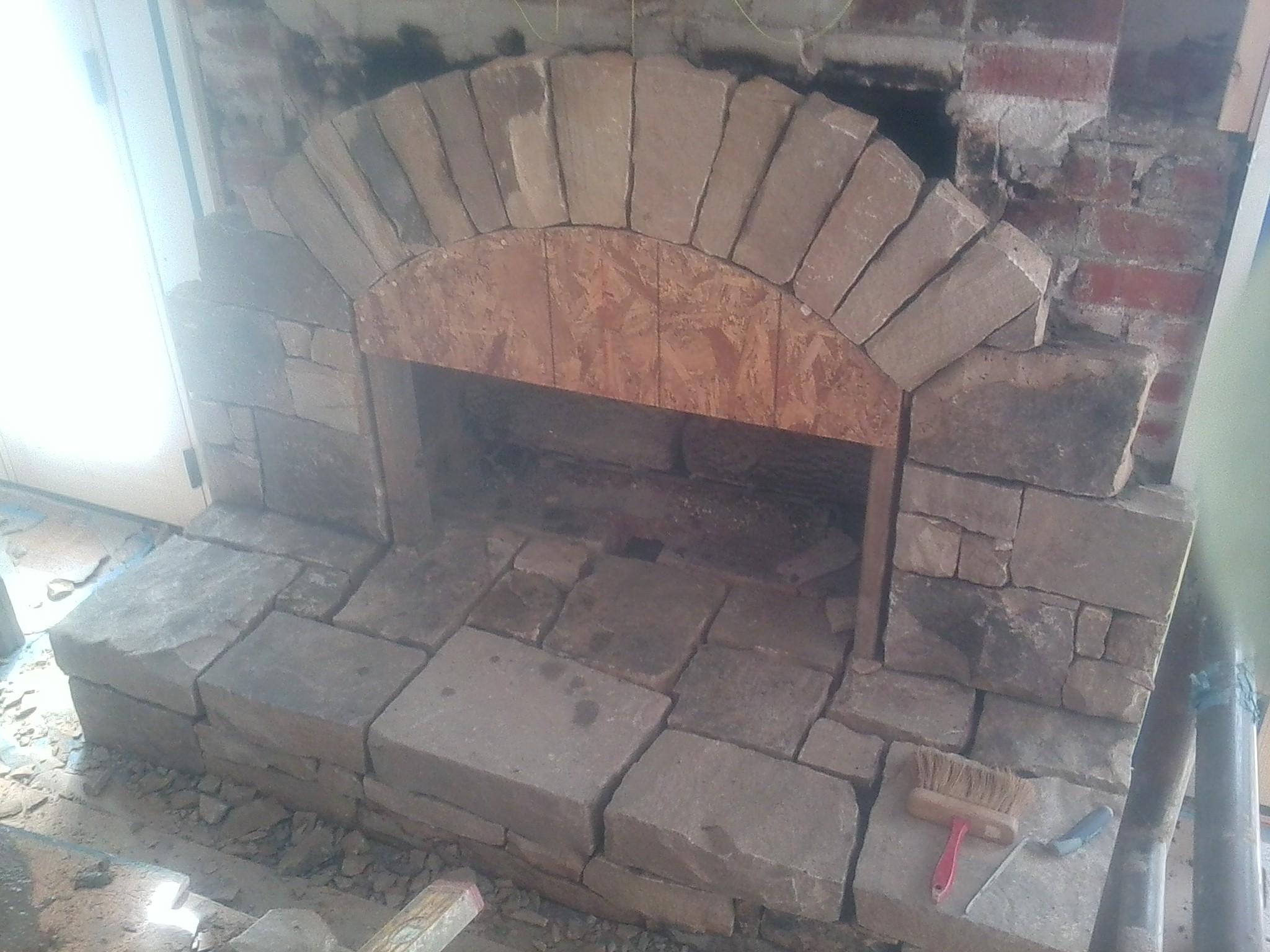 Stonework 2015-0403151623.jpg