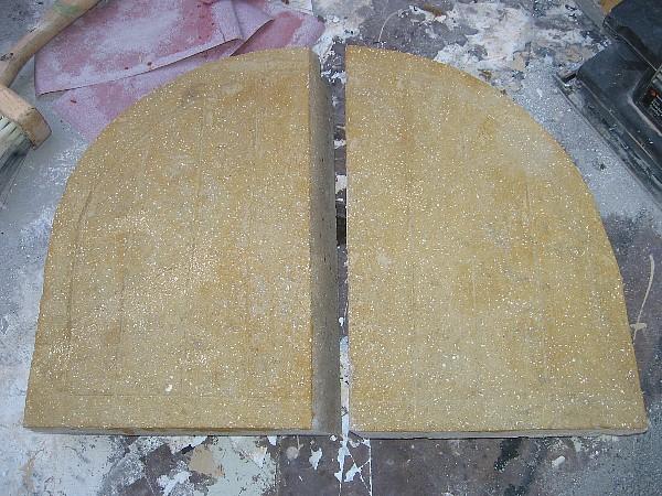 The Wood-fired oven thread-042612door4.jpg